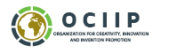 OCIIP | Organization for Creativity, Innovation and Invention Promotion
